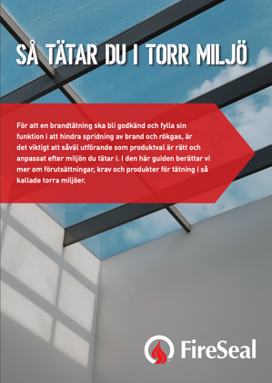 KM - PDF - Torra miljöer