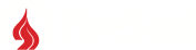 FireSeal - Logotyp